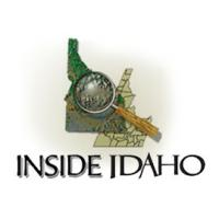 INSIDE Idaho login