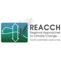 REACCH PNA logo